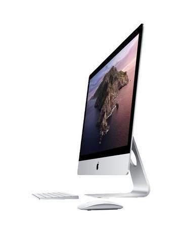 iMac - Apple