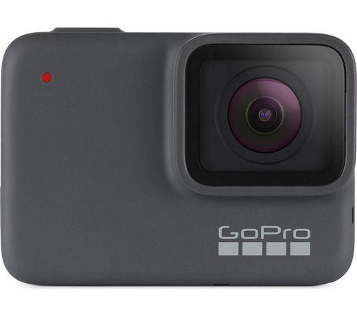Cameras - GoPro