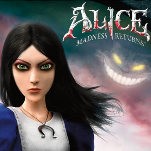 Alice: Madness Returns - Ultimate Edition