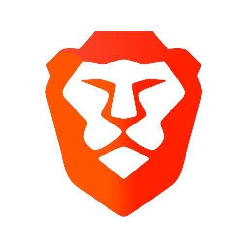 Georg's Brave GNU World - GNU Project - Free Software Foundation ...