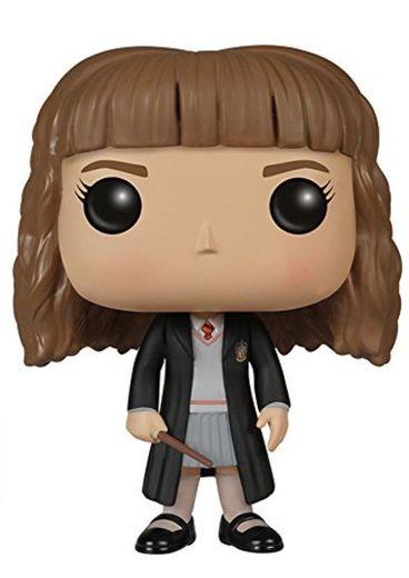 Funko - Hermione Granger