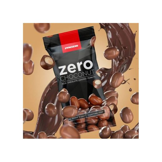 Zero Choconut