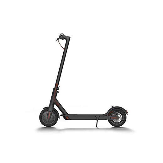 Xiaomi Scooter - Patinete Eléctrico Plegable