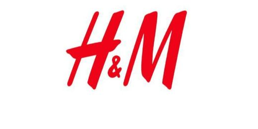 H&M - Fashion and quality at the best price | H&M US