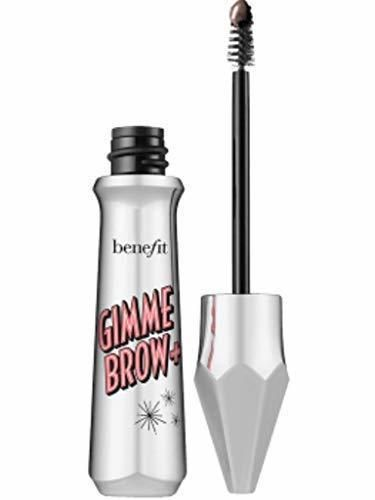 Benefit Gimme Brow Volumizing Fiber Gel