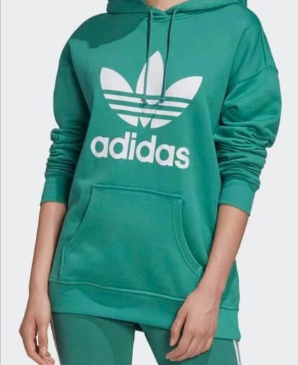 Camisola Adidas!