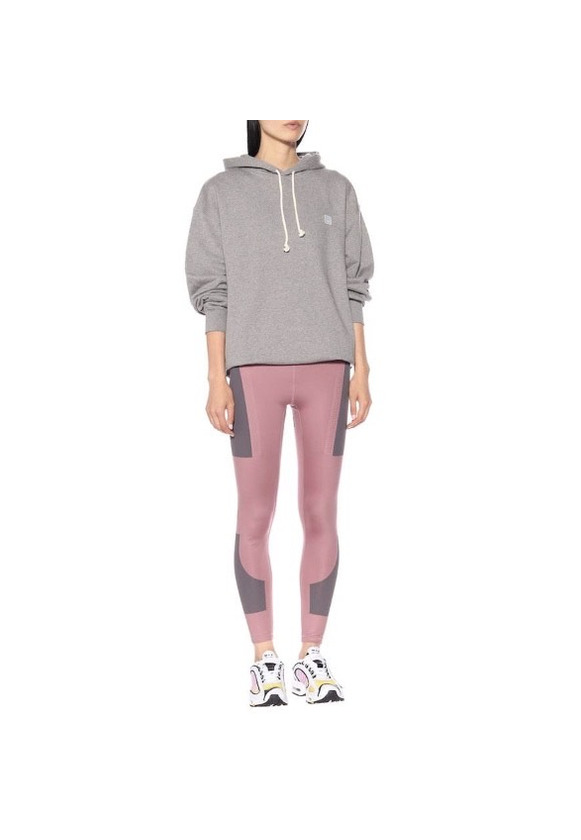 Adidas x Stella McCartney Leggings