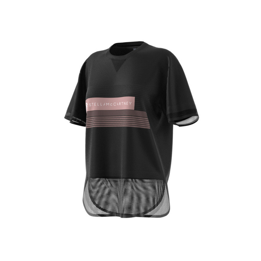 Adidas x Stella McCartney T-shirt