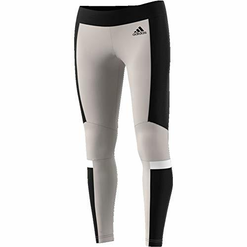 adidas Women ID Wnd Tight Tights