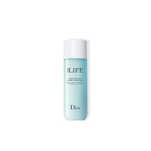 Dior Hydra Life Fresh Reviver-Sorbet Water Mist 100 ml