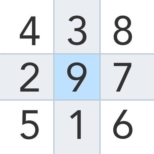Sudoku ▦