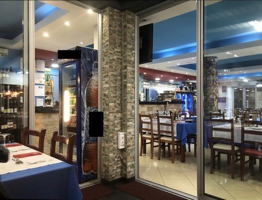 Restaurant O Pescador