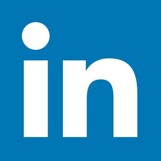 LinkedIn – Búsqueda de empleo