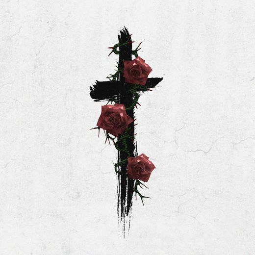 Roses - Imanbek Remix