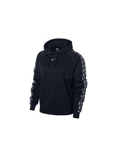 Nike W NSW hoodie
