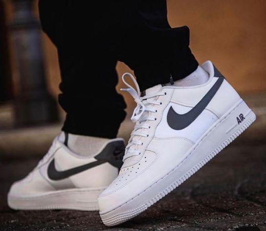 Nike Air Force 😍