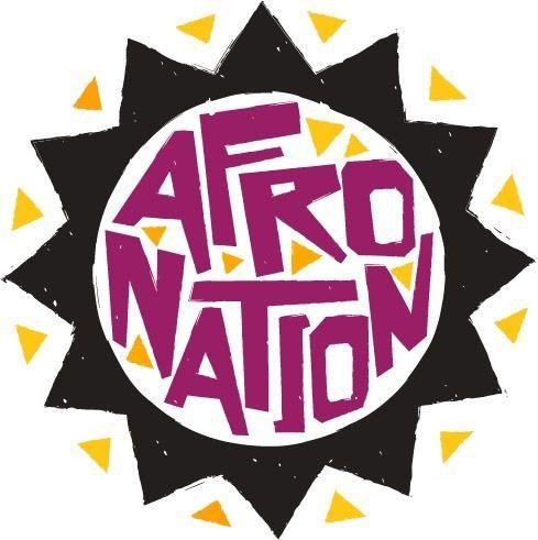 AfroNation