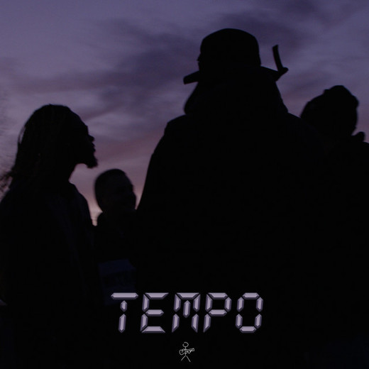 Tempo (feat. Tóy Tóy T-Rex, LON3R JOHNY & BISPO)