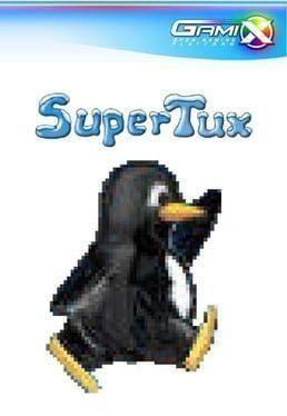 SuperTux