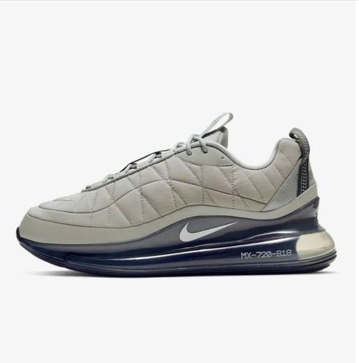 Nike MX 720-818 Brancas
