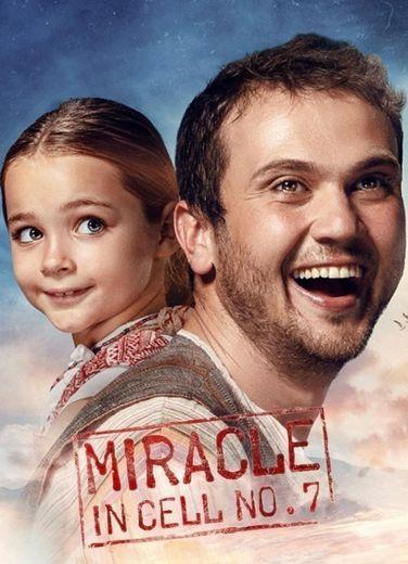 Milagre na sela 7