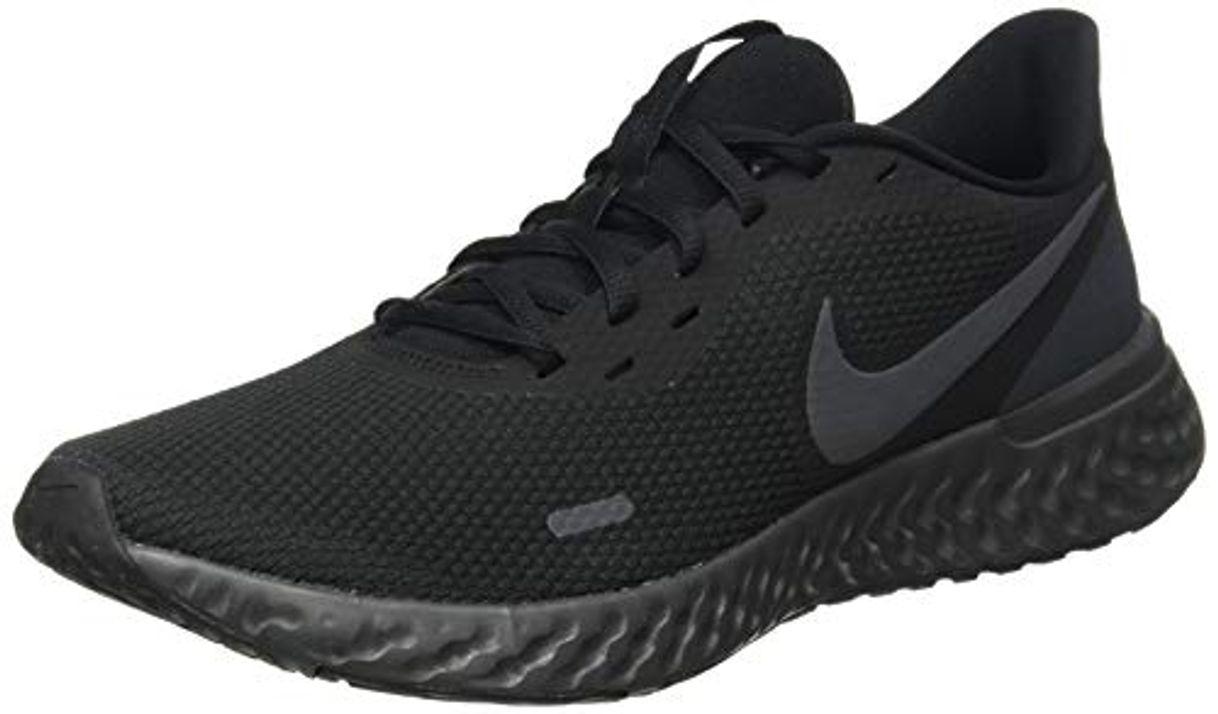 Nike Revolution 5, Zapatillas de Trail Running para Hombre, Multicolor