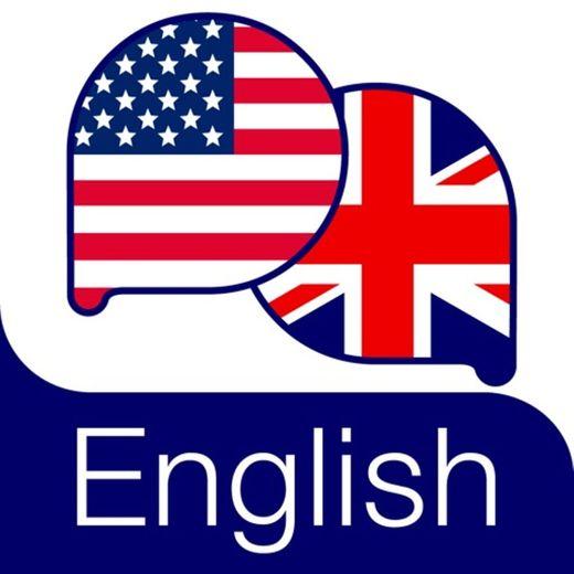 Aprende Inglés con Wlingua
