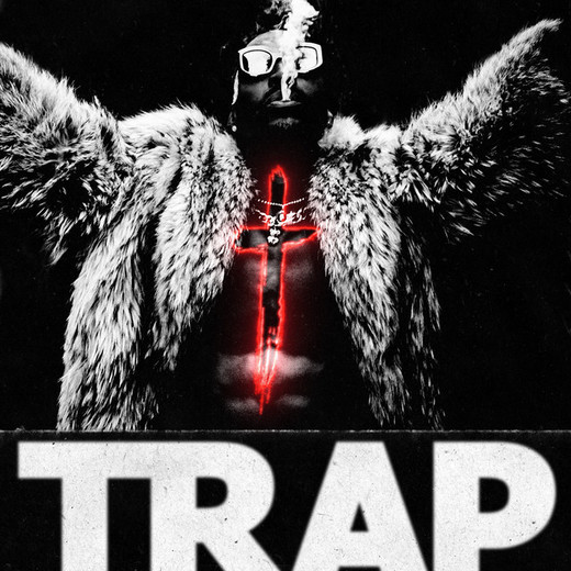 Trap (feat. Lil Baby)