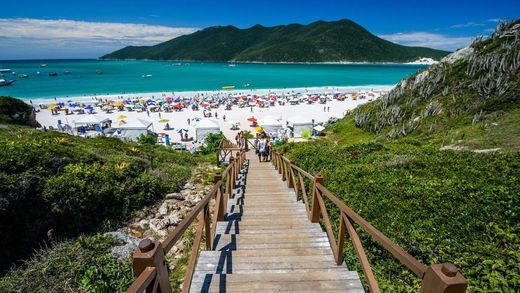 Arraial do cabo ✨