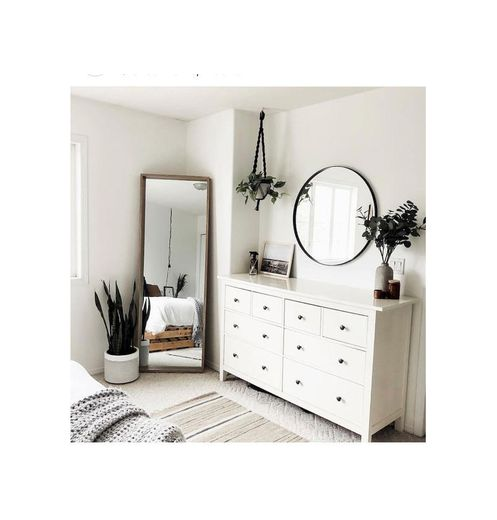 Home Design ✨
