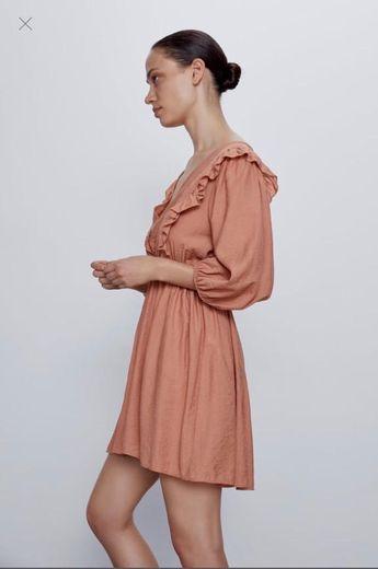 Vestido 😍