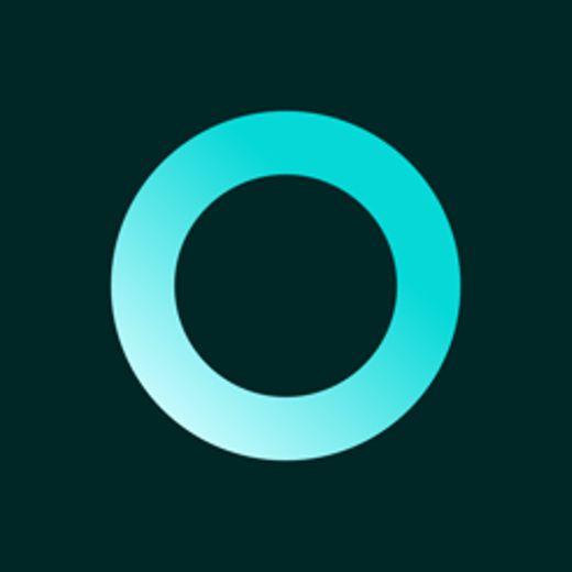 Presets for Lightroom - FLTR on the App Store