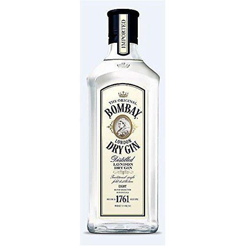 Gin Bombay Original 40 ° 70 cl