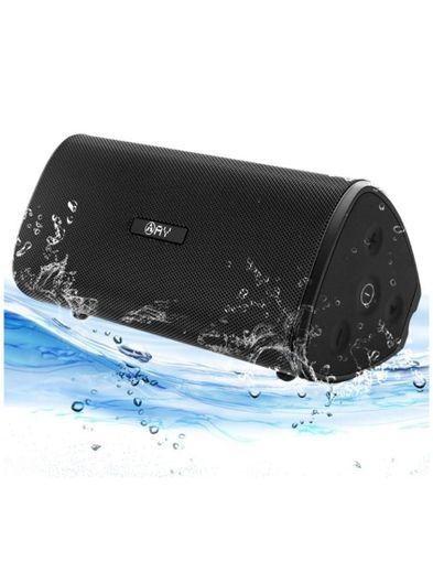 Altavoz 30W Portátil Bluetooth 5