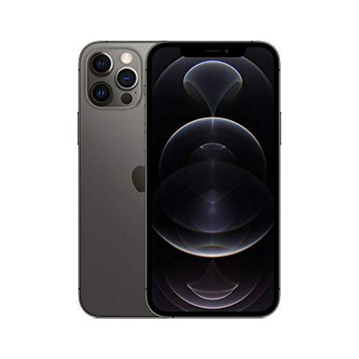 Nuevo Apple iPhone 12 Pro