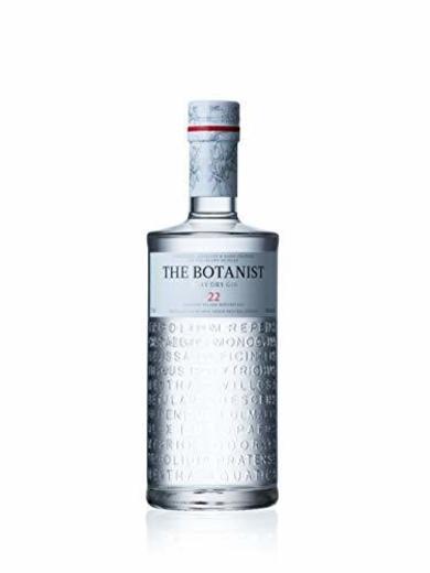 Botanist Islay Dry Gin 70 cl