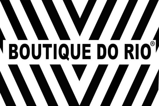 Boutique do Rio