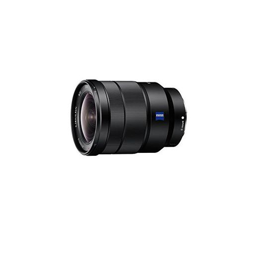 Sony SEL1635Z - Objetivo para Sony/Minolta