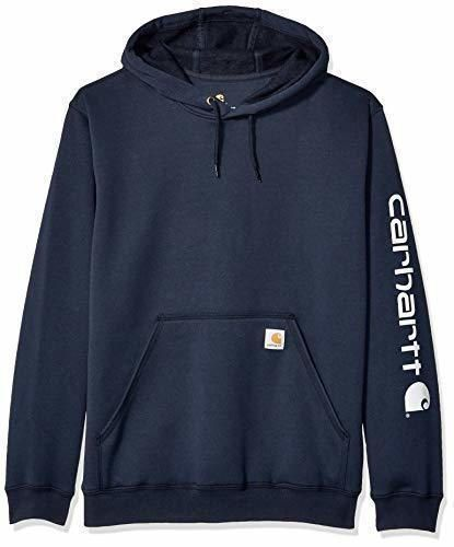 weileDIY Friends DIY Custom Mens Classic Hoodie Sweatshirt