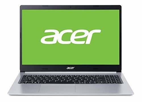 "Acer Aspire 5 - Ordenador portátil 15.6"" FullHD"
