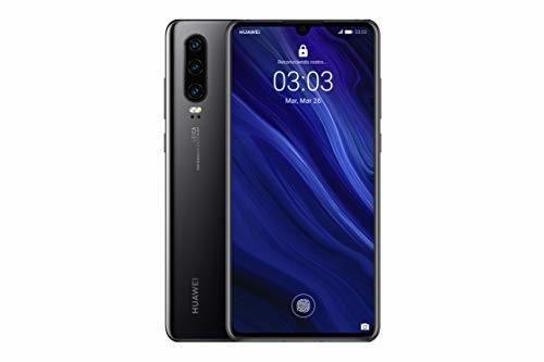 "Huawei P30 - Smartphone de 6.1"""