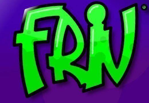 Friv jogos😵
