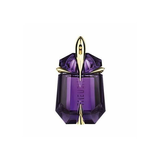 Thierry Mugler Alien Refillable - Agua de perfume