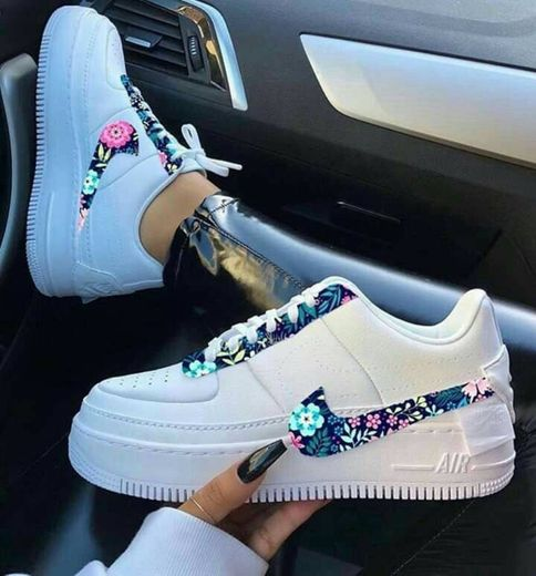 Nike feminino