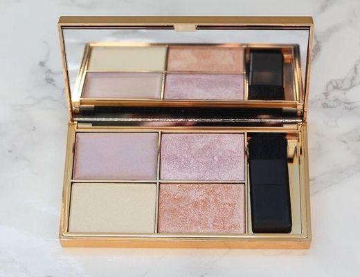 Sleek Makeup Iluminador 90 g