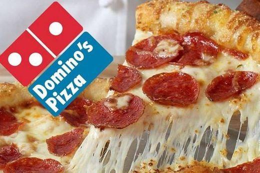 Domino's Pizza porto