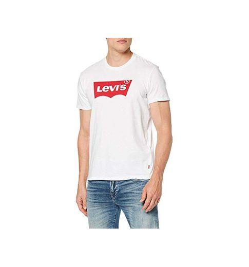 Camiseta de Levi's