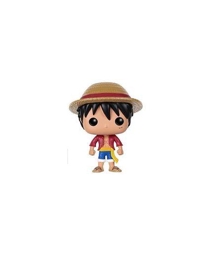 POP! Vinilo - One Piece