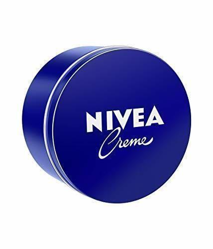 100% Authentic German Nivea Creme Cream available in 5.1 / 8.45 &