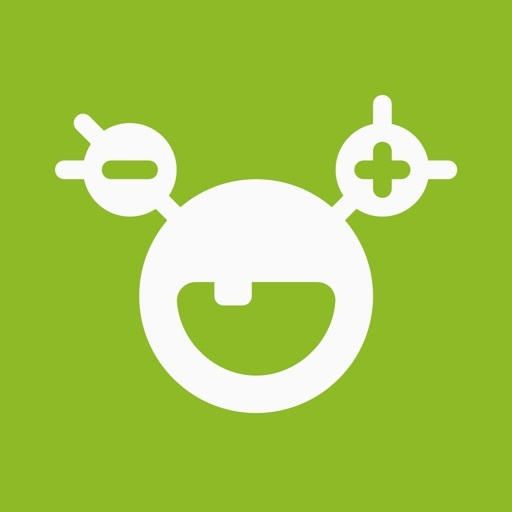 mySugr - App Diario Diabetes